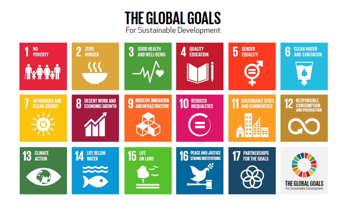 picture-2-for-gnhglobal-goals-story